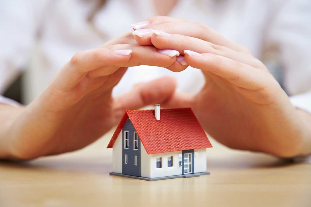 protect-your-home-purchase