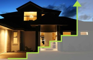 real-estate-trends-01
